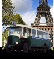 parijse-bus-klein
